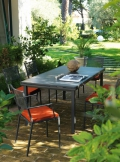 Table extensible Sofy