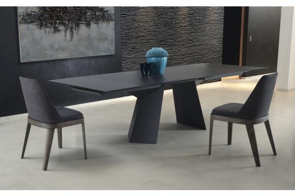 Prorogeable et de table fixe Bontempi Flandre