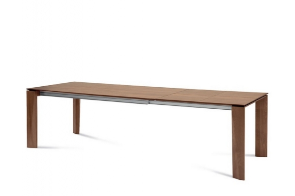 Table Maxim 182 Domitalia extensible