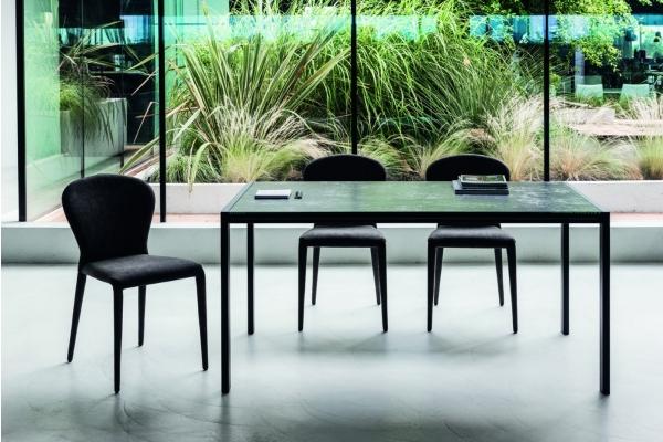 Table d'extension 110 cm Oplà Midj